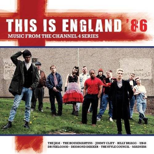 This Is England'86 - This Is England'86 - Preis vom 20.10.2020 04:55:35 h
