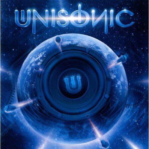 Unisonic - Preis vom 12.06.2019 04:47:22 h