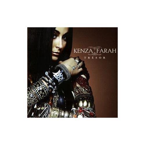 Kenza Farah - Tresor - Preis vom 22.01.2020 06:01:29 h