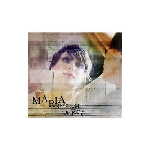 Maria Neckam - Unison - Preis vom 17.01.2020 05:59:15 h