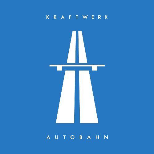 Kraftwerk - Autobahn - Preis vom 13.05.2021 04:51:36 h