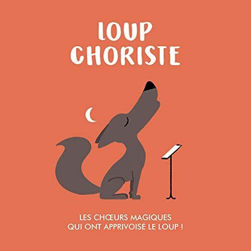 - Loup Choriste - Preis vom 06.09.2020 04:54:28 h