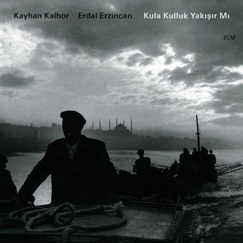 Kayhan Kalhor - Kula Kulluk Yakisir Mi - Preis vom 24.02.2021 06:00:20 h