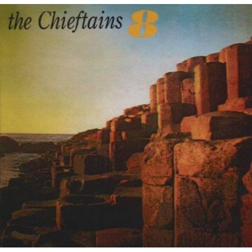 Chieftains - Chieftains 8 - Preis vom 09.04.2021 04:50:04 h