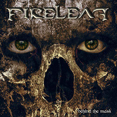 Fireleaf - Behind The Mask - Preis vom 12.05.2021 04:50:50 h