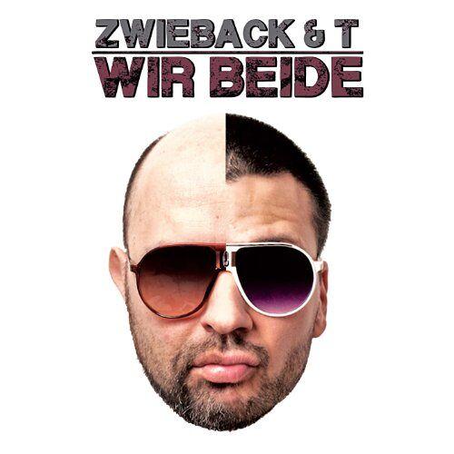 Zwieback & T - Wir Beide - Preis vom 19.01.2020 06:04:52 h