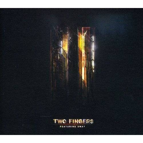Two Fingers Feat. Sway - Two Fingers - Preis vom 16.06.2019 04:46:07 h