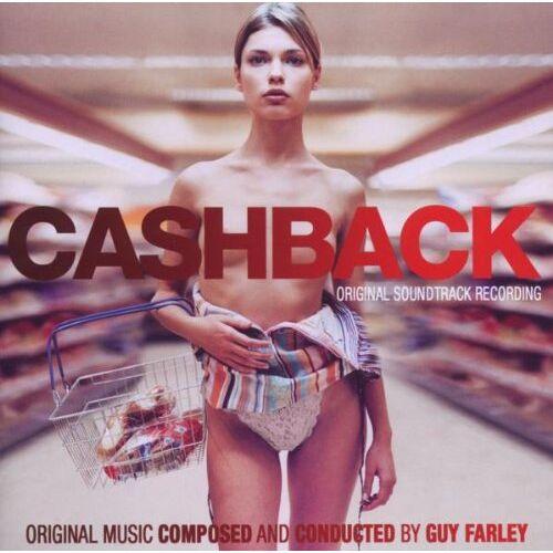 Ost - Cashback - Preis vom 25.01.2021 05:57:21 h