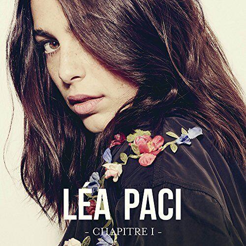 Lea Paci - Chapitre 1 - Preis vom 04.09.2020 04:54:27 h