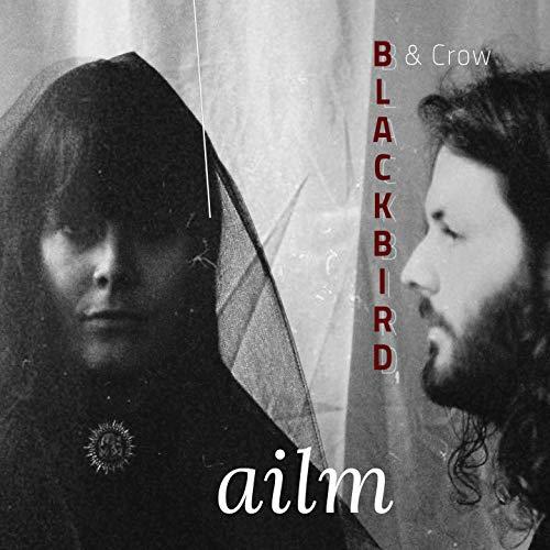 Blackbird & Crow - Ailm - Preis vom 27.02.2021 06:04:24 h