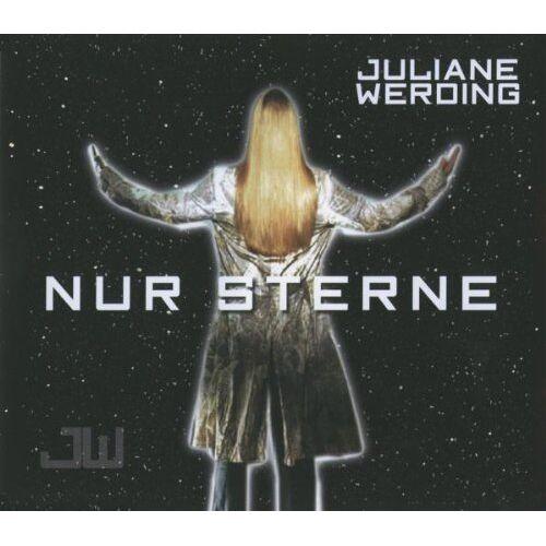 Juliane Werding - Nur Sterne - Preis vom 25.02.2021 06:08:03 h