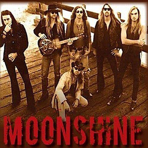 Moonshine - Preis vom 19.01.2021 06:03:31 h