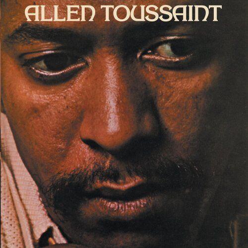 Allen Toussaint - Toussaint - Preis vom 18.10.2020 04:52:00 h