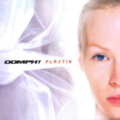 Oomph! - Plastik - Preis vom 25.01.2020 05:58:48 h