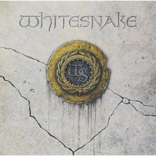 Whitesnake - Whitesnake:1987 - Preis vom 07.03.2021 06:00:26 h