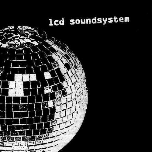 Lcd Soundsystem - Lcd Soundsystem (Repackage) - Preis vom 09.08.2020 04:47:12 h