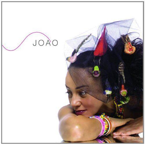 Maria Joao - Joao - Preis vom 20.10.2020 04:55:35 h
