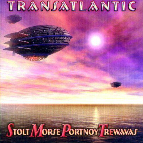 Transatlantic - Smpte - Preis vom 20.10.2020 04:55:35 h