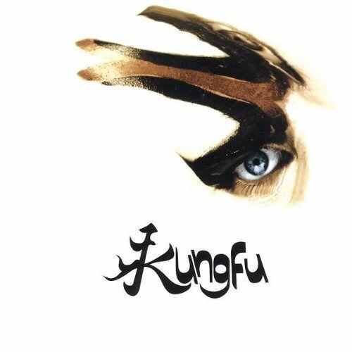 Kungfu - Preis vom 18.09.2019 05:33:40 h