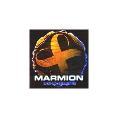 Marmion - Schöneberg (1994) - Preis vom 07.03.2021 06:00:26 h
