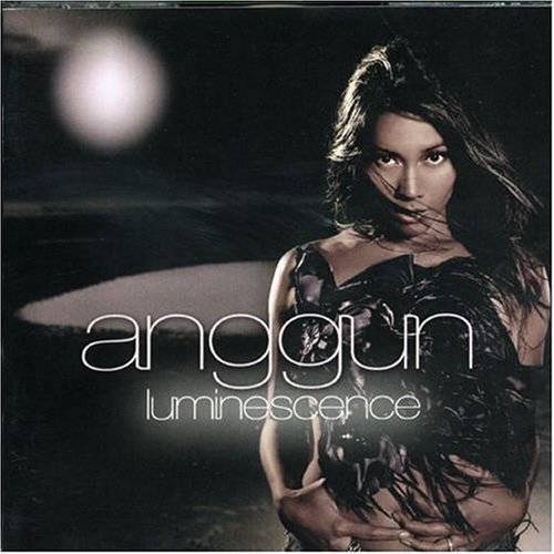 Anggun - Luminescence - Preis vom 18.10.2020 04:52:00 h