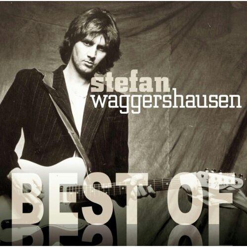 Stefan Waggershausen - Best of - Preis vom 11.05.2021 04:49:30 h