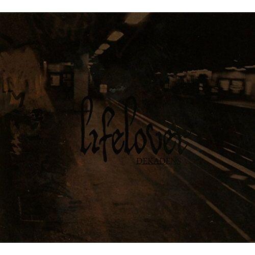 Lifelover - Dekadens - Preis vom 08.05.2021 04:52:27 h
