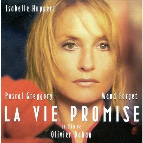 Ost - Vie Promise  la - Preis vom 17.10.2020 04:55:46 h