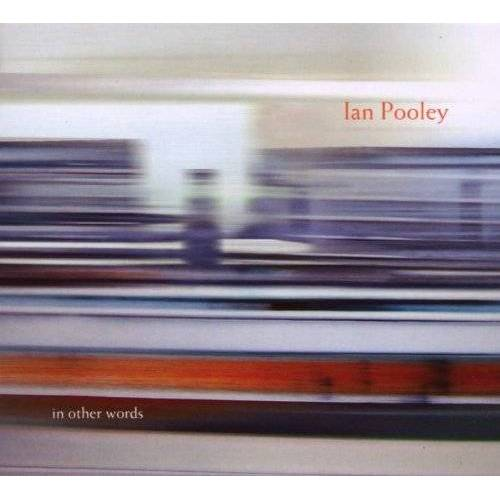 Ian Pooley - In Other Words - Preis vom 06.09.2020 04:54:28 h