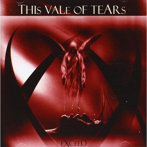 This Vale of Tears - Exceed - Preis vom 26.02.2021 06:01:53 h