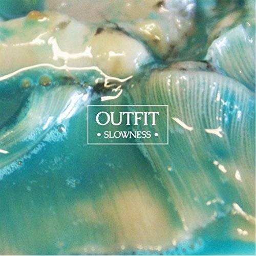 Outfit - Slowness - Preis vom 24.02.2021 06:00:20 h