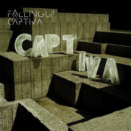Falling Up - Captiva - Preis vom 13.04.2021 04:49:48 h