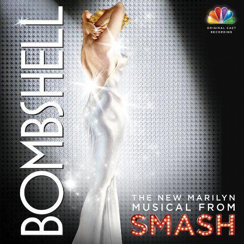 Smash - Bombshell - Preis vom 07.03.2021 06:00:26 h