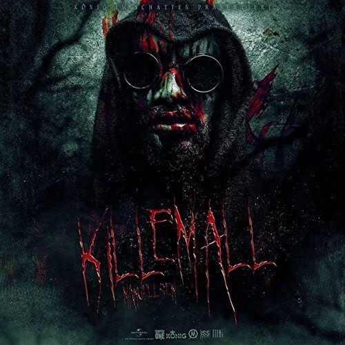 Manuellsen - Killemall - Preis vom 10.04.2021 04:53:14 h