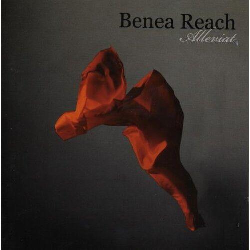 Benea Reach - Alleviat - Preis vom 12.05.2021 04:50:50 h