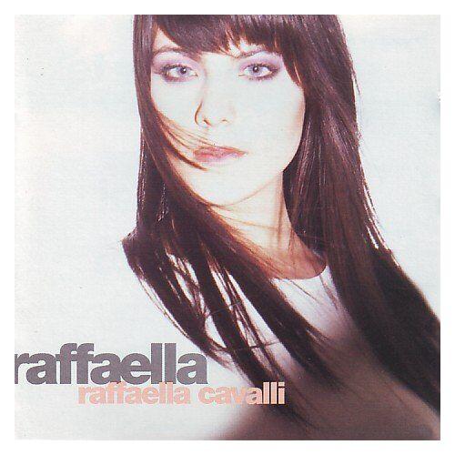 Cavalli Raffaella - Raffaella - Preis vom 10.04.2021 04:53:14 h