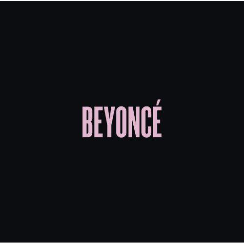 Beyonce - Beyoncé - Preis vom 23.02.2021 06:05:19 h