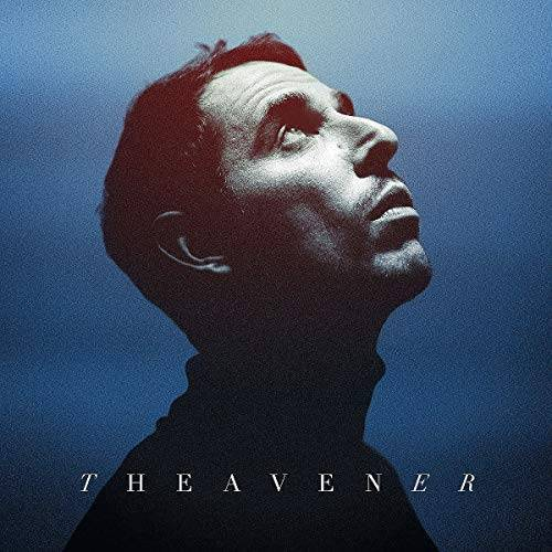 The Avener - Heaven (Ltd.Digi) - Preis vom 18.04.2021 04:52:10 h
