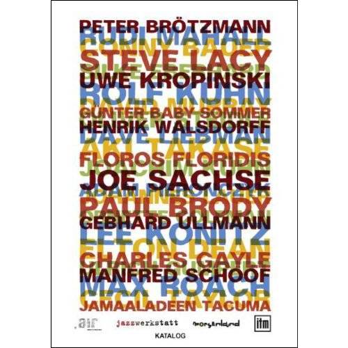 Various - Katalog 2012+CD+Dvd - Preis vom 18.10.2019 05:04:48 h