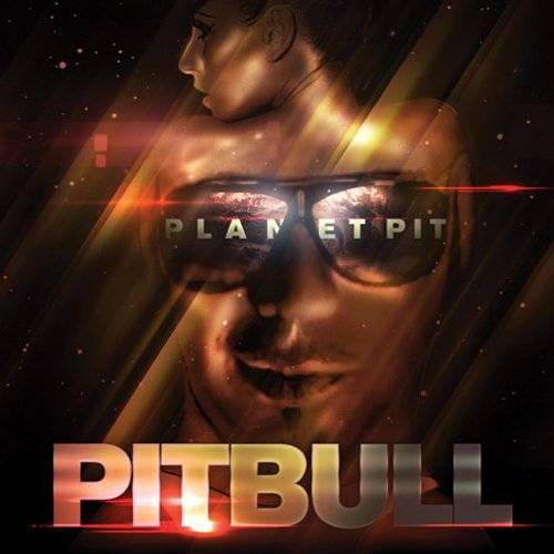 Pitbull - Planet Pit - Preis vom 24.02.2021 06:00:20 h