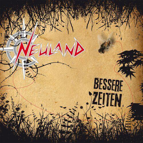 Neuland - Bessere Zeiten - Preis vom 26.01.2020 05:58:29 h
