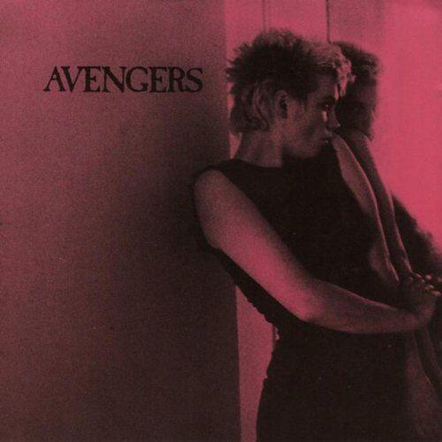 The Avengers - Avengers - Preis vom 07.07.2020 05:03:36 h