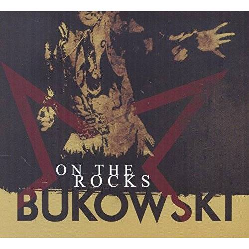 Bukowski - On the Rocks - Preis vom 05.09.2020 04:49:05 h