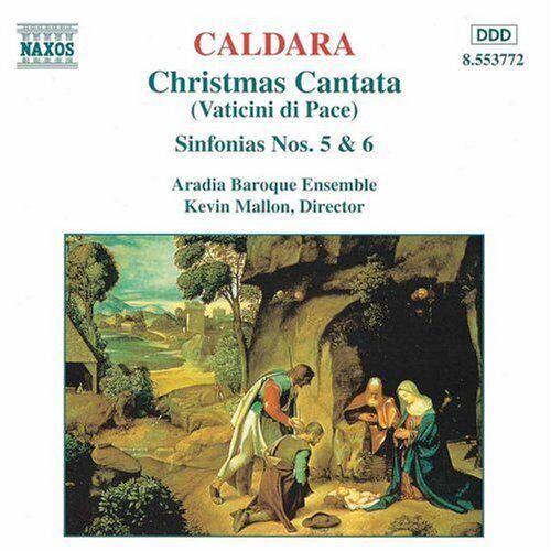 Haines - Vaticini Di Pace / Sinfonien 5 und 6 - Preis vom 13.05.2021 04:51:36 h