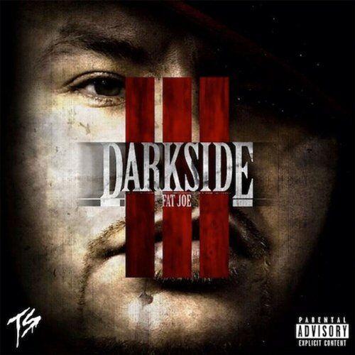 Fat Joe - Darkside III - Preis vom 13.05.2021 04:51:36 h