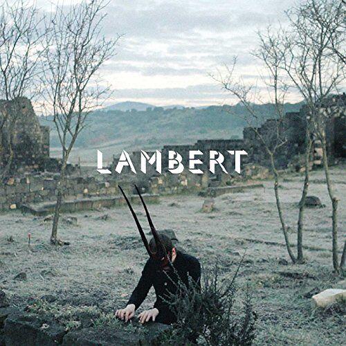 Lambert - Lambert [Vinyl LP] - Preis vom 20.10.2020 04:55:35 h