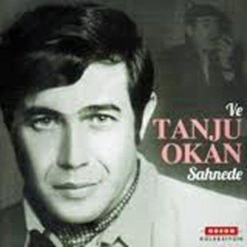 Tanju Okan - Ve Tanju Okan Sahnede - Preis vom 10.05.2021 04:48:42 h