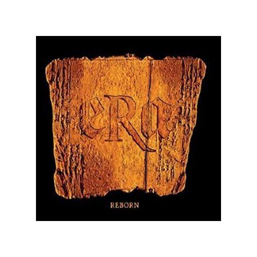 Era - Reborn - Preis vom 05.09.2020 04:49:05 h