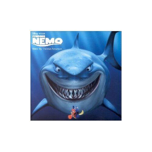 Ost - Finding Nemo - Preis vom 09.05.2021 04:52:39 h
