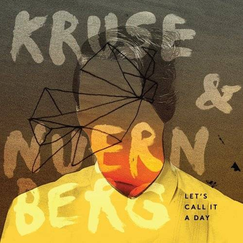Kruse & Nuernberg - Let's Call It a Day - Preis vom 12.06.2019 04:47:22 h